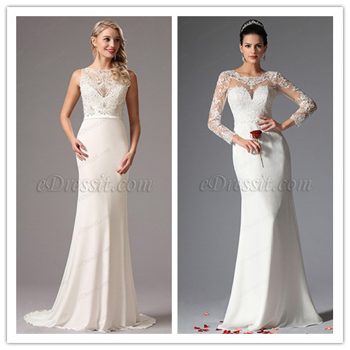 http://www.edressit.com/edressit-scoop-sheer-top-lace-evening-wedding-gown-01141907-_p3424.html