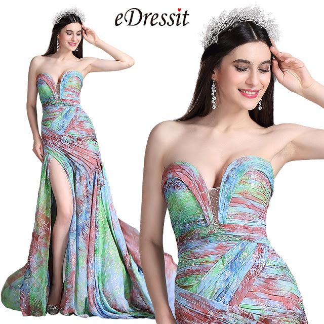 http://www.edressit.com/edressit-lovely-high-slit-strapless-sweetheart-printed-summer-dress-x00120539-_p4781.html