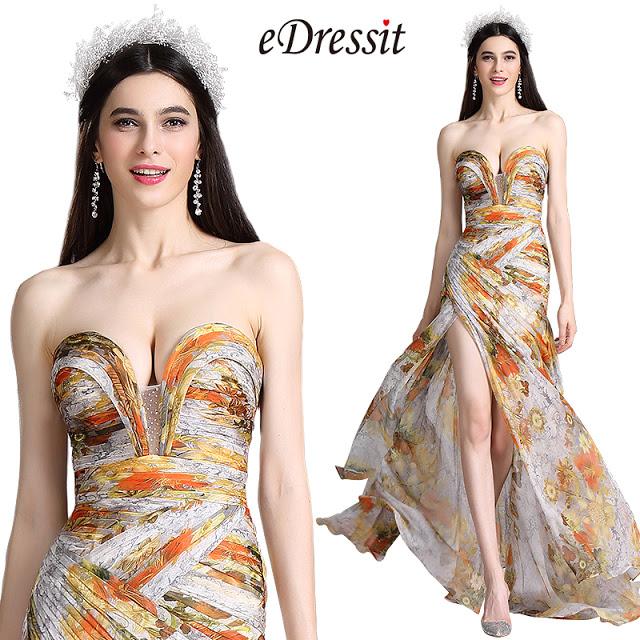 http://www.edressit.com/edressit-floral-strapless-sweetheart-printed-prom-evening-summer-dress-x00120533-_p4777.html