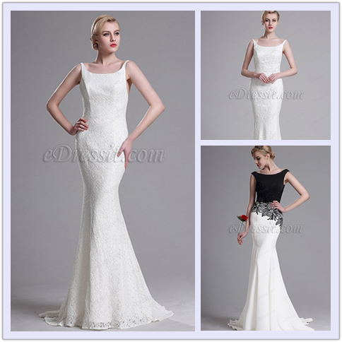 http://www.edressit.com/edressit-white-straped-mermaid-wedding-dress-x00163407-1-_p4690.html