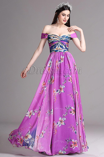 http://www.edressit.com/edressit-fuchsia-off-shoulder-pleated-summer-printed-dress-x07151712-_p4803.html