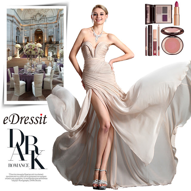 http://www.edressit.com/edressit-chiffon-ruched-bodice-evening-dress_p1919.html