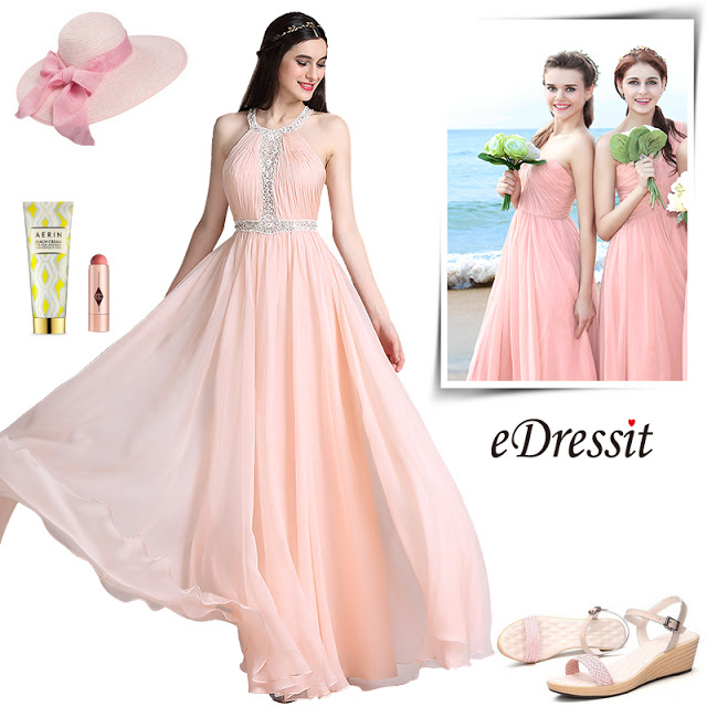 http://www.edressit.com/edressit-lovely-pink-halter-ruched-ball-dress-beach-dress-00164701-_p4817.html