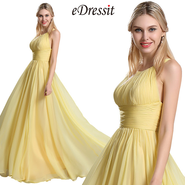 http://www.edressit.com/edressit-halter-neck-yellow-evening-dress-bridesmaid-dress-07153903-_p4764.html
