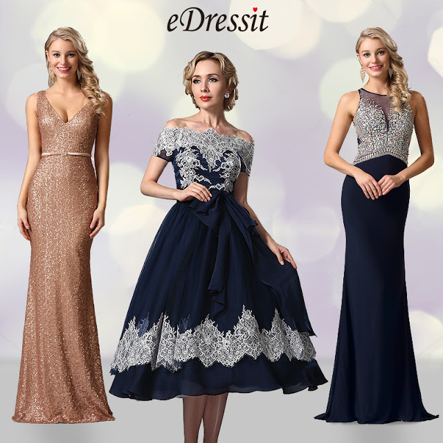 http://www.edressit.com/sleeveless-plunging-neck-sequin-formal-dress-evening-dress-00161720-_p4231.html
