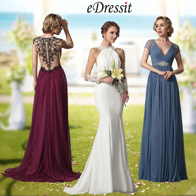 http://www.edressit.com/edressit-v-neck-delicate-embroidery-evening-gown-prom-dress-02152217-_p3807.html