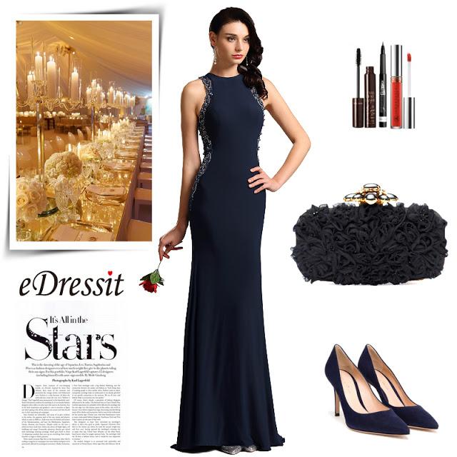 http://www.edressit.com/sleeveless-beaded-navy-blue-formal-gown-prom-dress-36160905-_p4190.html