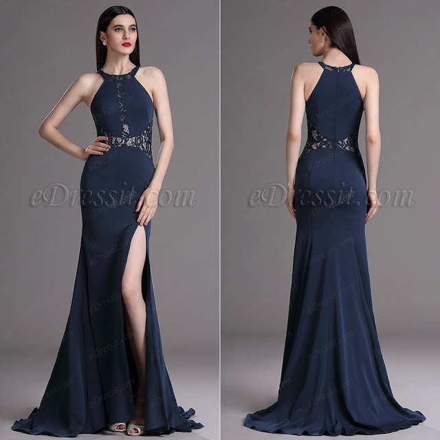 http://www.edressit.com/edressit-dark-blue-halter-lace-high-slit-ball-evening-dress-00165105-_p4820.html