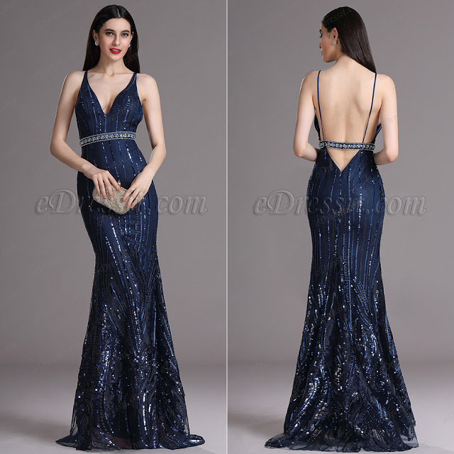 http://www.edressit.com/edressit-sexy-blue-sparkling-formal-gown-evening-dress-00165305-_p4823.html