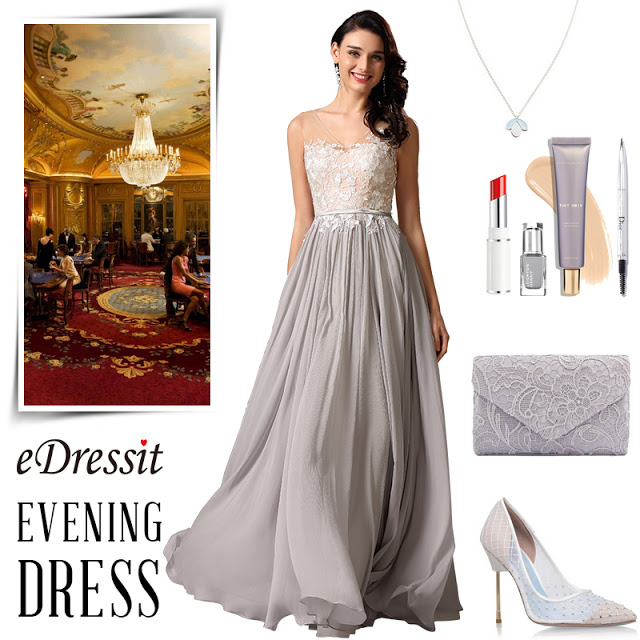 http://www.edressit.com/sleeveless-v-neck-lace-bodice-grey-formal-dress-evening-dress-00162208-_p4521.html