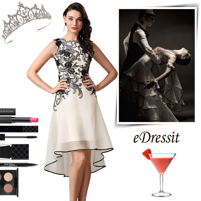 http://www.edressit.com/sleeveless-black-lace-applique-cocktail-dress-party-dress-04160800-_p4525.html