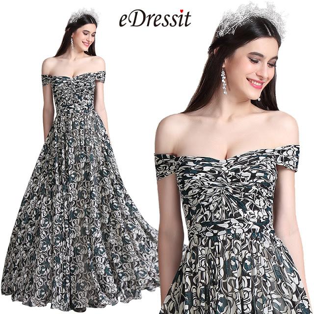 http://www.edressit.com/edressit-off-shoulder-pleated-summer-printed-evening-dress-x07151727-_p4805.html