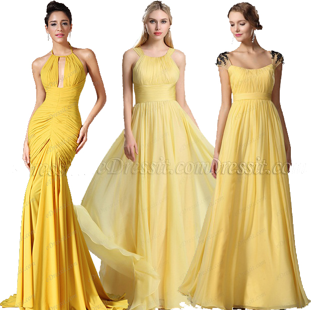 http://www.edressit.com/lace-cap-sleeves-yellow-prom-dress-evening-dress-00152903-_p3894.html