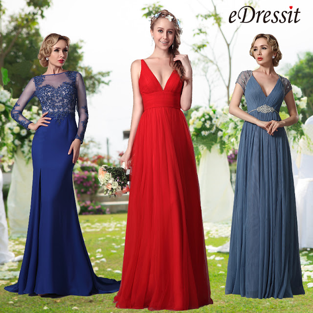 http://www.edressit.com/sexy-v-neck-empire-waist-embroidery-evening-dress-02152132-_p3791.html