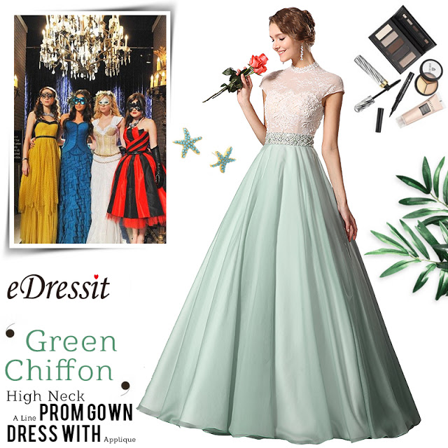 http://www.edressit.com/edressit-green-chiffon-high-neck-a-line-prom-gown-dress-with-applique_p3761.html