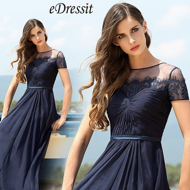 http://www.edressit.com/edressit-a-line-short-sleeves-navy-evening-dress-formal-gown-00160605-_p4166.html