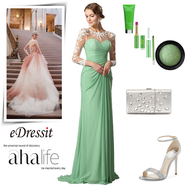 http://www.edressit.com/edressit-long-sleeves-slit-bridesmaid-dress-evening-gown-00150304-_p3773.html