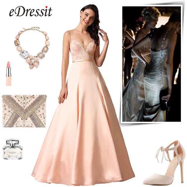 http://www.edressit.com/spaghetti-straps-pink-lace-bodice-prom-ball-dress-02162201-_p4618.html