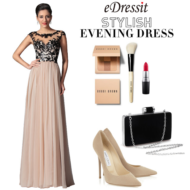http://www.edressit.com/edressit-round-neckline-stylish-evening-dress-prom-dress-02148614-_p3544.html
