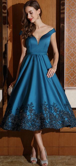 edressit-designer-blue-off-shoulder-party-dress-for-women-04170905-_p4940