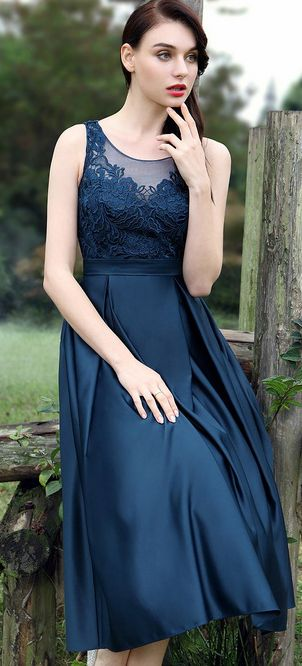 c2087f2a5a edressit-illusion-neckline-blue-floral-embroidery-cocktail-dress-