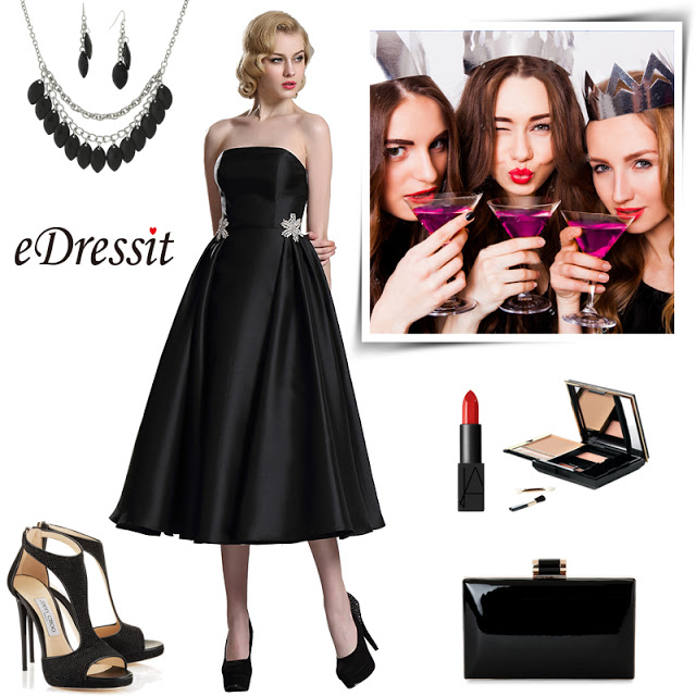 http://www.edressit.com/edressit-black-strapless-pleated-cocktail-party-dress-04161500-_p4756.html
