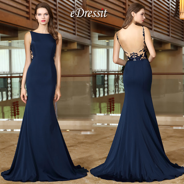 http://www.edressit.com/edressit-blue-mermaid-evening-dress-with-lace-appliques-02165805-_p4924.html