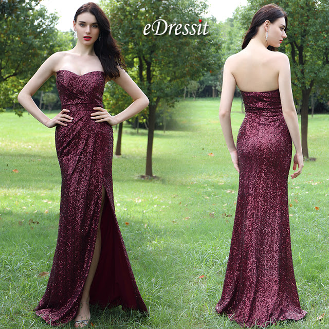 http://www.edressit.com/edressit-burgundy-sweetheart-sequins-dress-with-high-slit-skirt-00171717-_p4919.html
