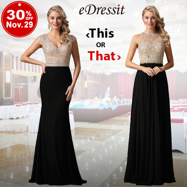 http://www.edressit.com/capped-sleeves-plunging-neck-beaded-formal-dress-36162000-_p4264.html