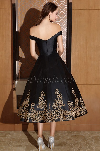http://www.edressit.com/edressit-black-off-shoulder-cocktail-party-dress-with-sequin-lace-04170900-_p4916.html