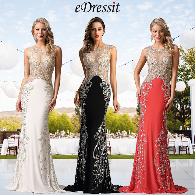http://www.edressit.com/edressit-fully-beaded-black-formal-gown-evening-dress-36160800-_p4321.html