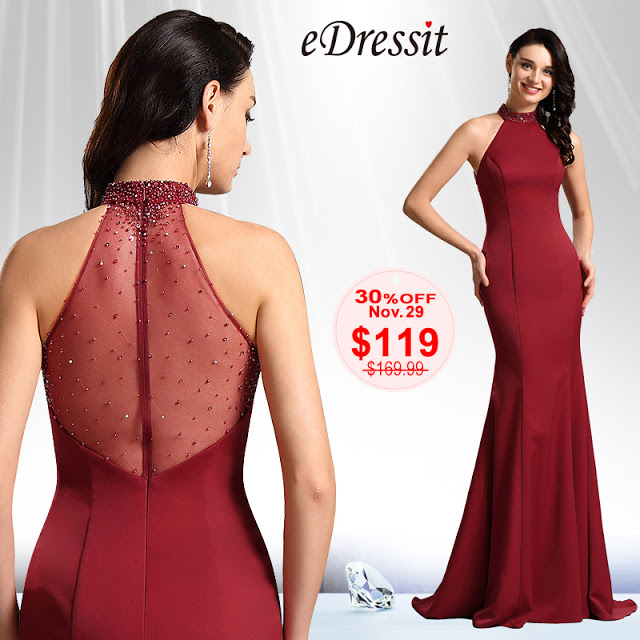 http://www.edressit.com/beaded-halter-neck-burgundy-prom-dress-evening-dress-00161317-_p4573.html