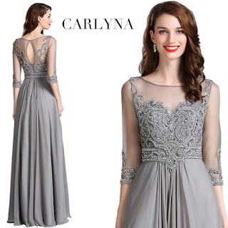 http://www.edressit.com/carlyna-elbow-sleeves-beaded-grey-prom-dress-e62008-_p4892.html