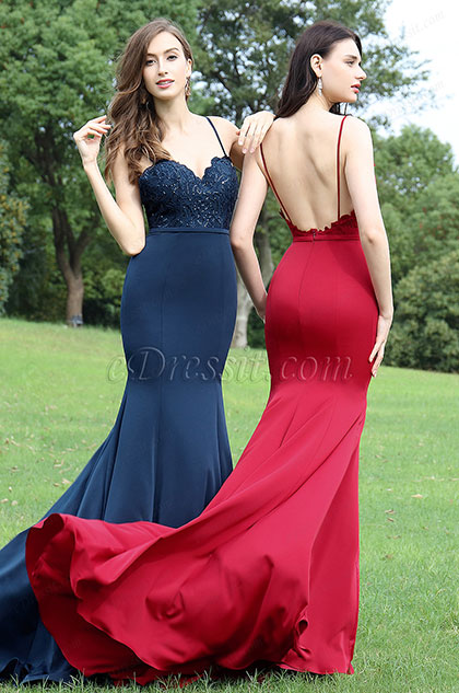 http://www.edressit.com/edressit-spaghetti-strips-sweetheart-blue-lace-mermaid-dress-00171805-_p4921.html
