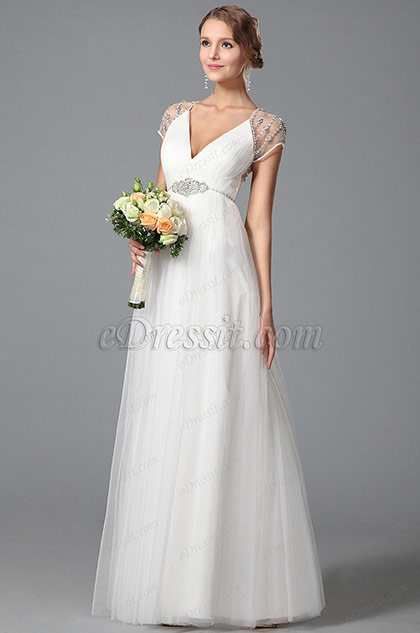 http://www.edressit.com/gorgeous-short-sleeves-wedding-dress-with-sparkling-beading-01150807-_p3867.html
