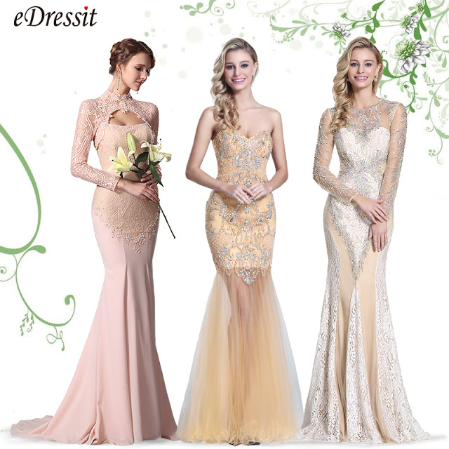 http://www.edressit.com/edressit-stunning-beaded-prom-dress-evening-gown-c36152514-_p4057.html