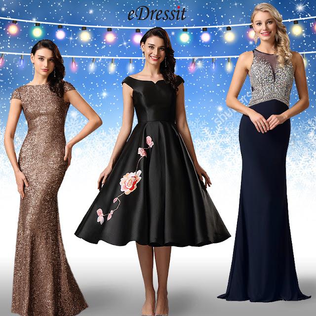 http://www.edressit.com/off-shoulder-black-tea-length-dress-party-dress-04161100-_p4230.html