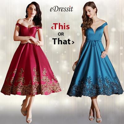 http://www.edressit.com/edressit-designer-blue-off-shoulder-party-dress-for-women-04170905-_p4940.html