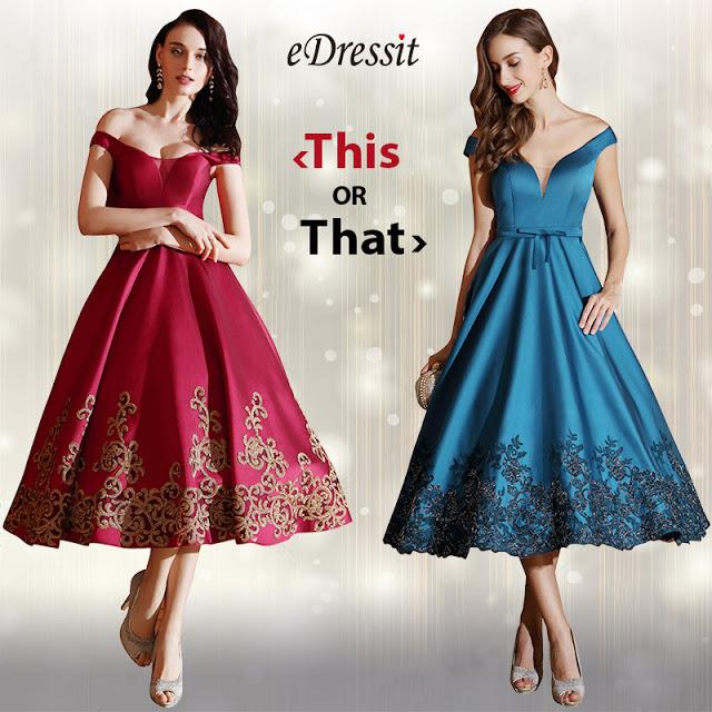 http://www.edressit.com/edressit-designer-burgundy-off-shoulder-short-prom-dress-04170917-_p4941.html