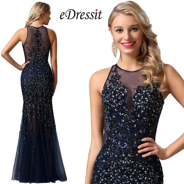 http://www.edressit.com/edressit-sleeveless-navy-blue-heavy-beaded-formal-gown-36162105-_p4401.html