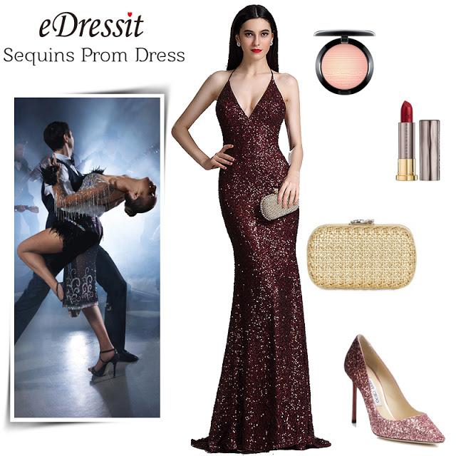 http://www.edressit.com/edressit-spaghetti-halter-v-neck-burgundy-sequins-prom-dress-00165417-_p4797.html