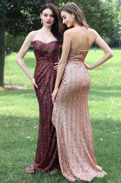 http://www.edressit.com/edressit-elegant-light-golden-sweetheart-sequins-dress-00171724-_p4956.html