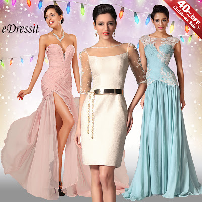 http://www.edressit.com/edressit-simple-sleeves-cocktail-dress-day-dress-03143713-_p3468.html