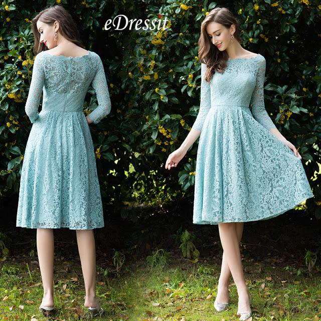 http://www.edressit.com/edressit-light-green-lace-cocktail-party-dress-26170204-_p4973.html