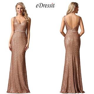 http://www.edressit.com/sleeveless-plunging-neck-sequin-formal-dress-evening-dress-00161720-_p4231.html