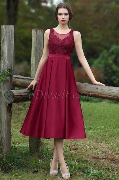 http://www.edressit.com/edressit-sleeveless-burgundy-embroidery-party-dress-35170117-_p4933.html