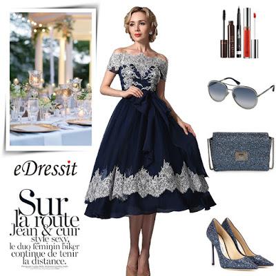 http://www.edressit.com/edressit-vintage-off-shoulder-navy-blue-cocktail-dress-04151905-_p4022.html
