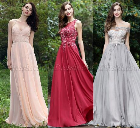 http://www.edressit.com/edressit-pink-embroidery-spaghetti-straps-prom-ball-gown-00171301-_p4976.html