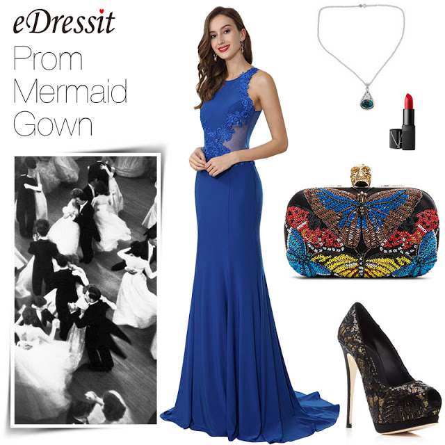 http://www.edressit.com/edressit-blue-sleeveless-lace-appliques-prom-mermaid-gown-36170305-_p4928.html