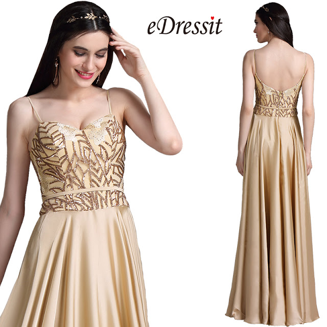 http://www.edressit.com/edressit-gold-spaghetti-sequins-lace-prom-dress-ball-gown-00165624-_p4827.html